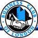 Business Club of London Logo