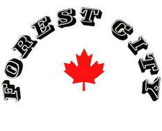 Forest City Business Equipment Logo