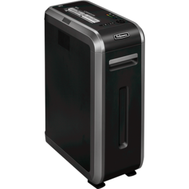 Fellowes Powershred 125i Shredder
