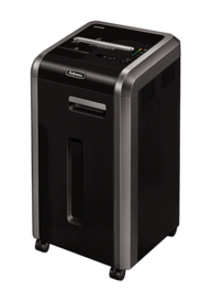 Fellowes Powershred 225Mi Shredder