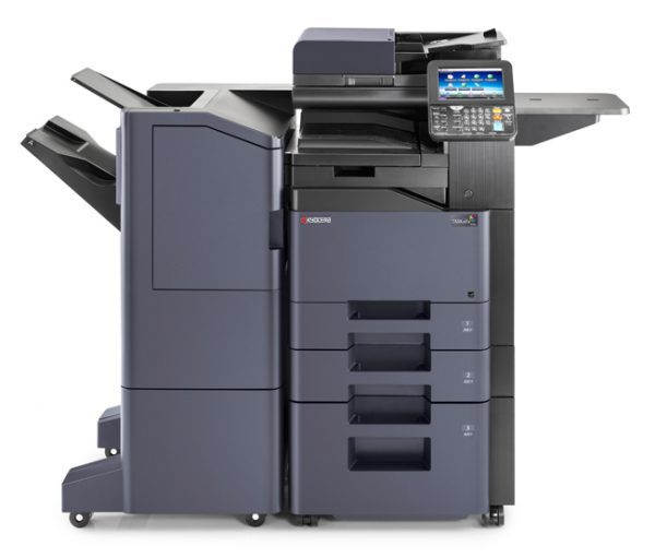Kyocera TASKalfa 3252ci Multifunction All-in-One Printer