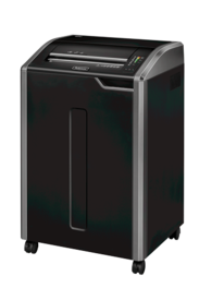 Fellowes Powershred 485Ci Shredder