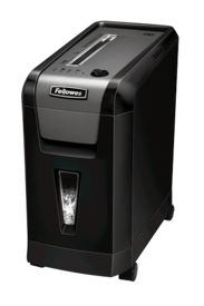 Fellows Powershred 69Cb Shredder