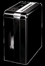 Fellowes Powershred DS-1200Cs