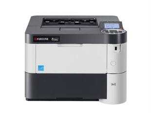 Kyocera ECOSYS FS-4100 Printer