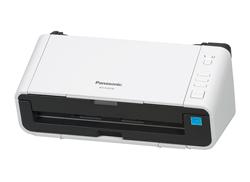 Panasonic KV-S1015C Scanner