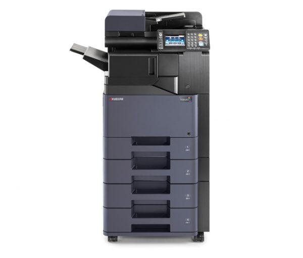 Kyocera TaskAlfa 306ci Multifunction All-in-One Printer