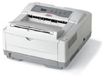 Oki Data B4600 Series Printer