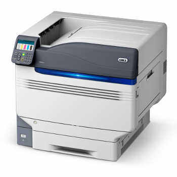 Oki Data C900 Series Printer