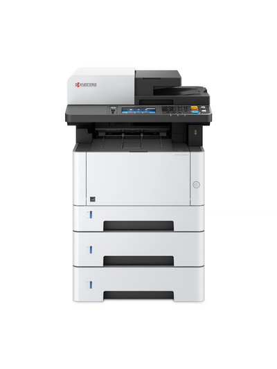 Kyocera ECOSYS M2640idw Multifunction All-in-One Printer
