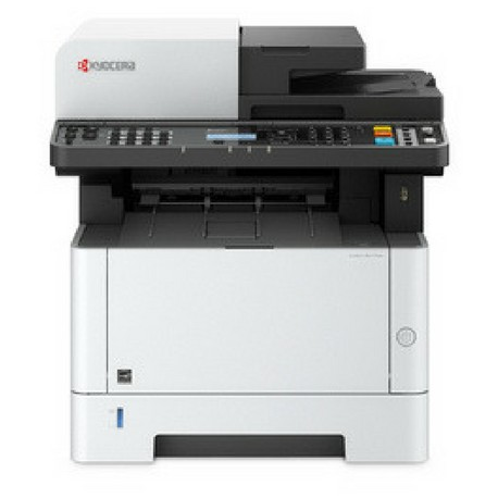 Kyocera ECOSYS M2540dw Multifunction All-in-One Printer
