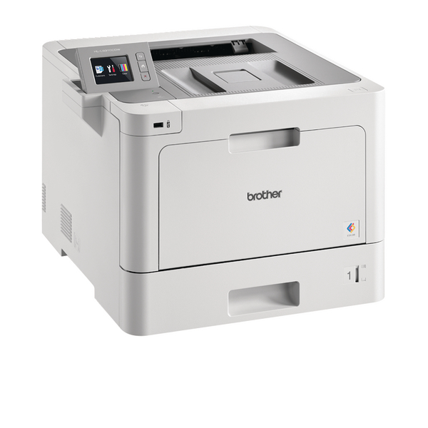 Brother HL-L9310CDW Printer