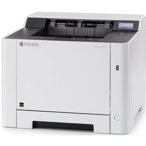 Kyocera ECOSYS P2235dn Printer