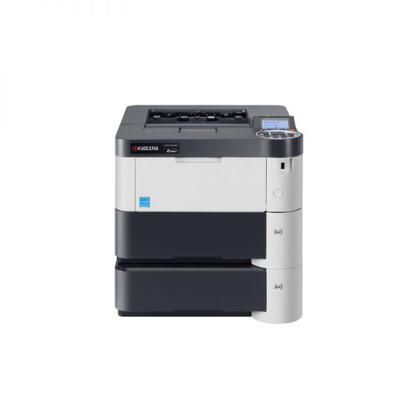 Kyocera ECOSYS P3050dn Printer