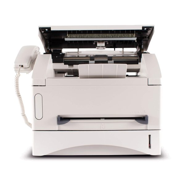 Brother FAX-4100E Mono Laser Fax for Business