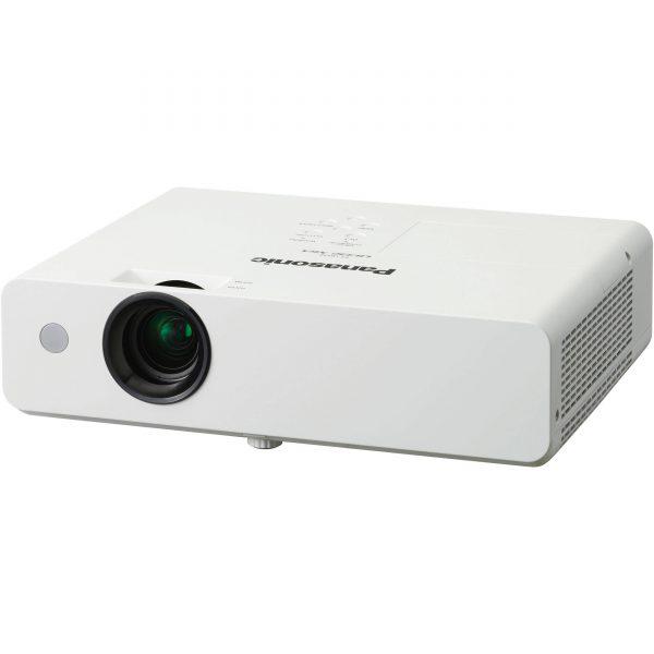 XGA Portable LCD Projector 3,300 Lumens  PT-LB332U