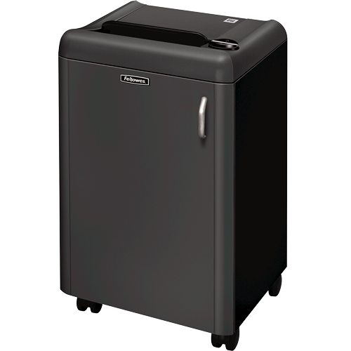Powershred® HS-440 DIN P-7 High Security Shredder