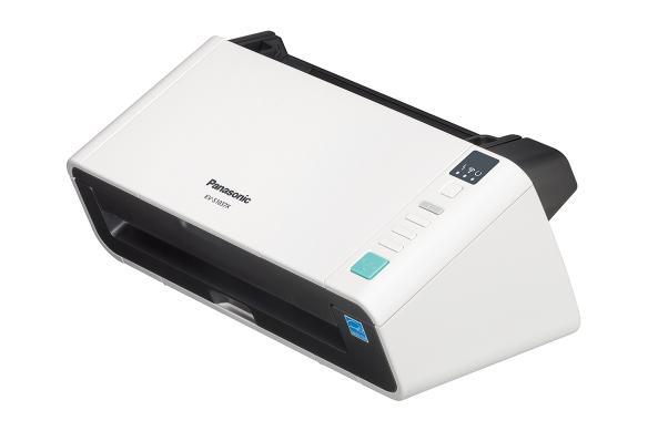 KV-S1037X Network Scanner