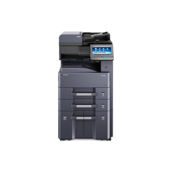 TASKalfa 3212i Multifunction All-in-One Printer