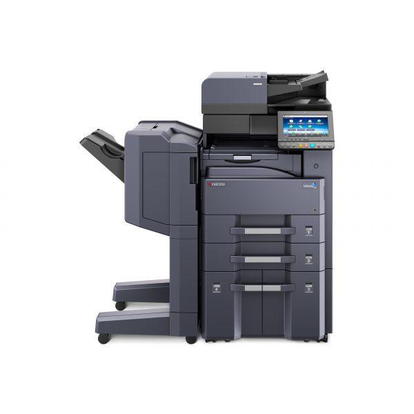 TASKalfa 4012i Multifunction All-in-One Printer