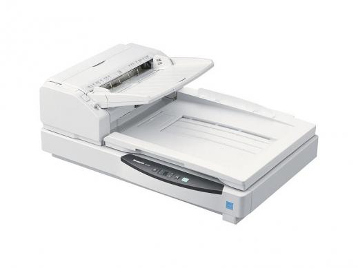Panasonic KV-S7097 Scanner