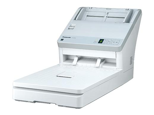 Panasinic KV-SL3066 Scanner