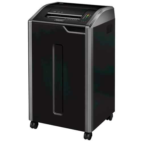 Fellowes Powershred 425Ci Shedders