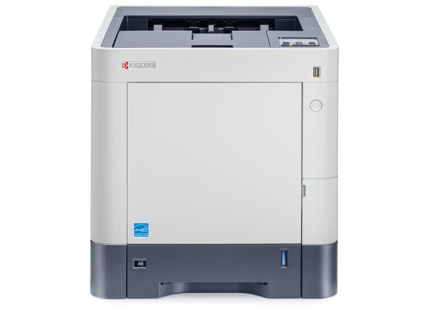ECOSYS P6130cdn A4 Colour Printer