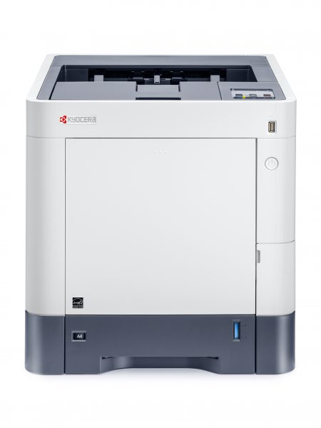 ECOSYS P6230cdn A4 Colour Printer