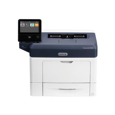 VersaLink B400 Printer