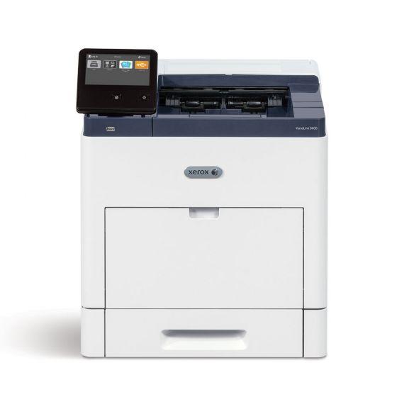 VersaLink B600/B610 Printer