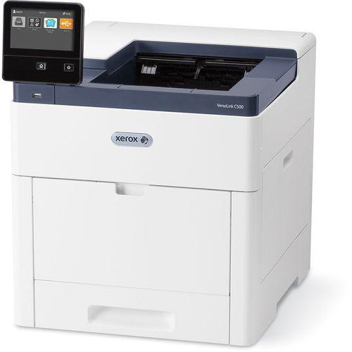 VersaLink C500 Colour Printer