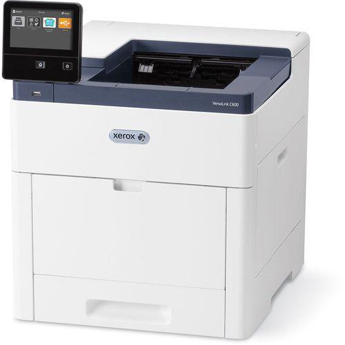 VersaLink  C600 Colour printer