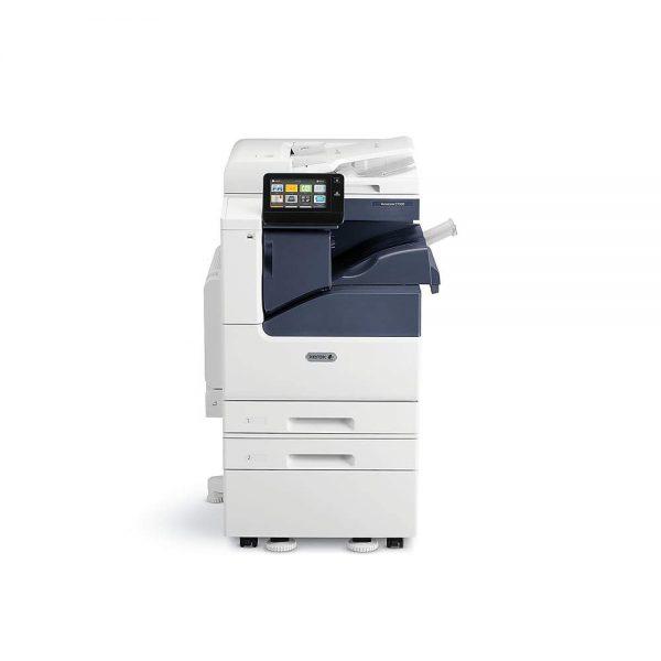 VersaLink C7000 Series