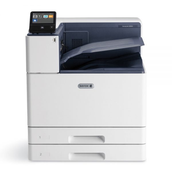 VersaLink C8000 Colour Printer