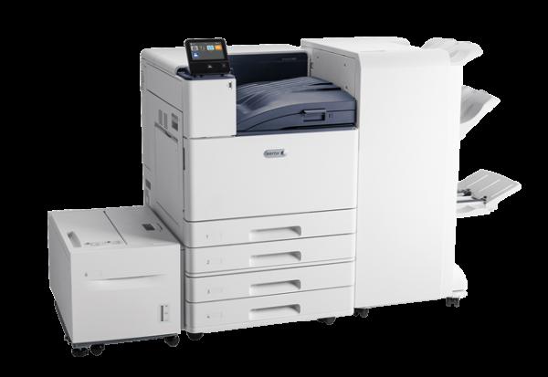 VersaLink C9000 Colour printer