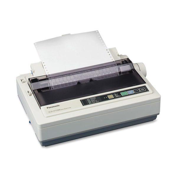 KX-P1150 Impact Dot Matrix  Printer $600